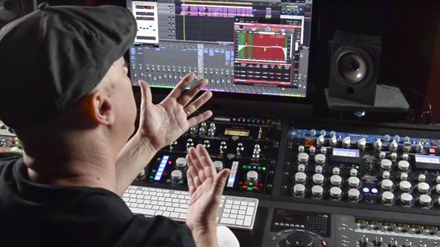 luca-mixing-mastering-header