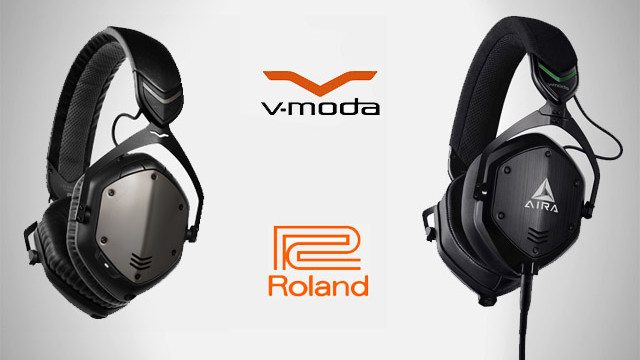 v-moda crossfade wireless22