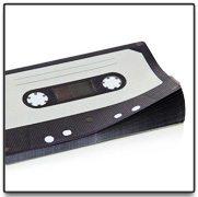 mixtape-sticky-notes