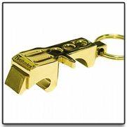 technics-headshell-bottle-opener