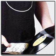 vinyl-cleaning-shirt