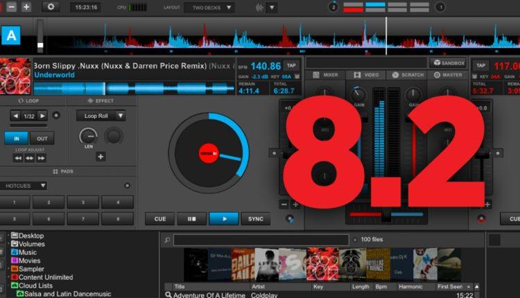 trick dj song download