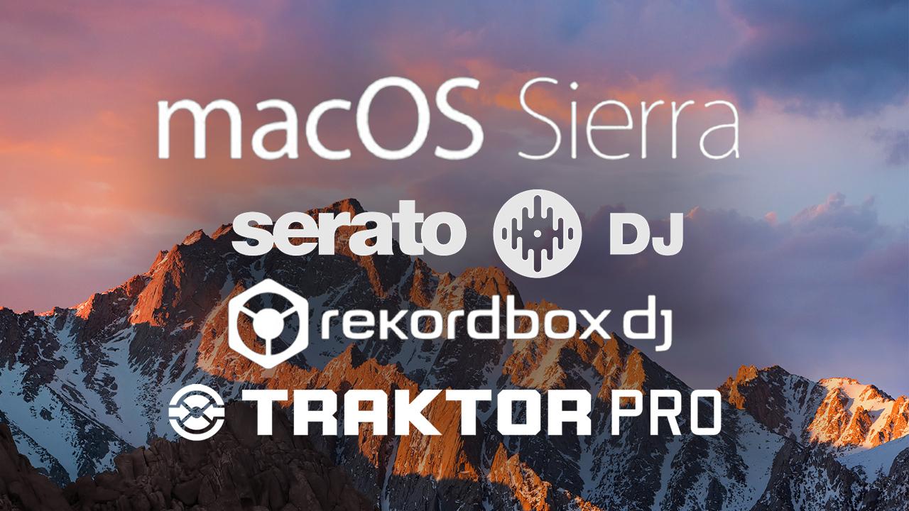 komplete audio 6 driver mac high sierra
