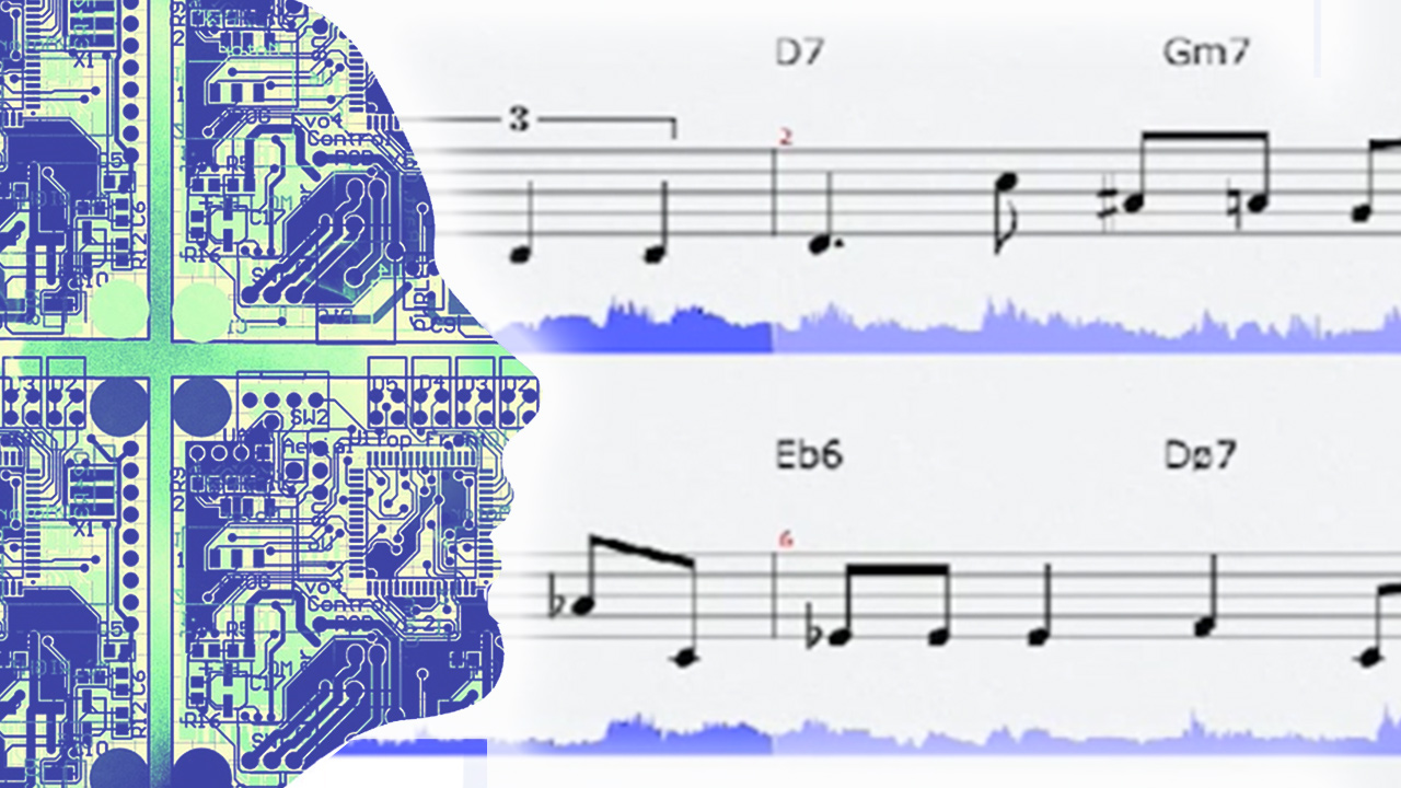 Image result for ai music production