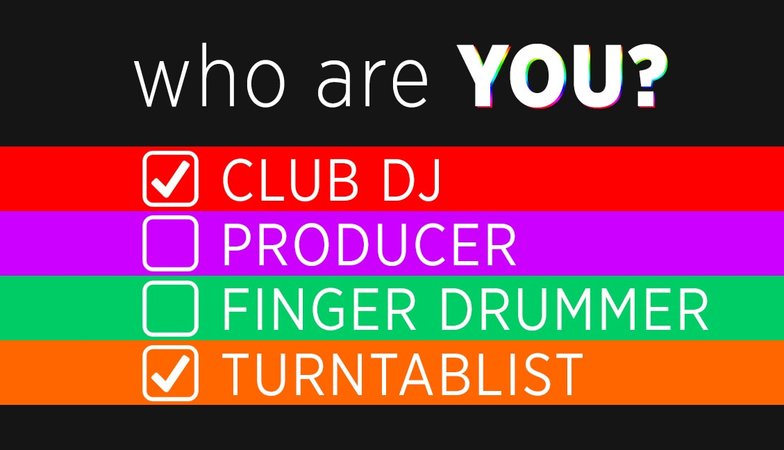 DJ + Producers Roll Call: Win $10,000 In Gear Prizes!