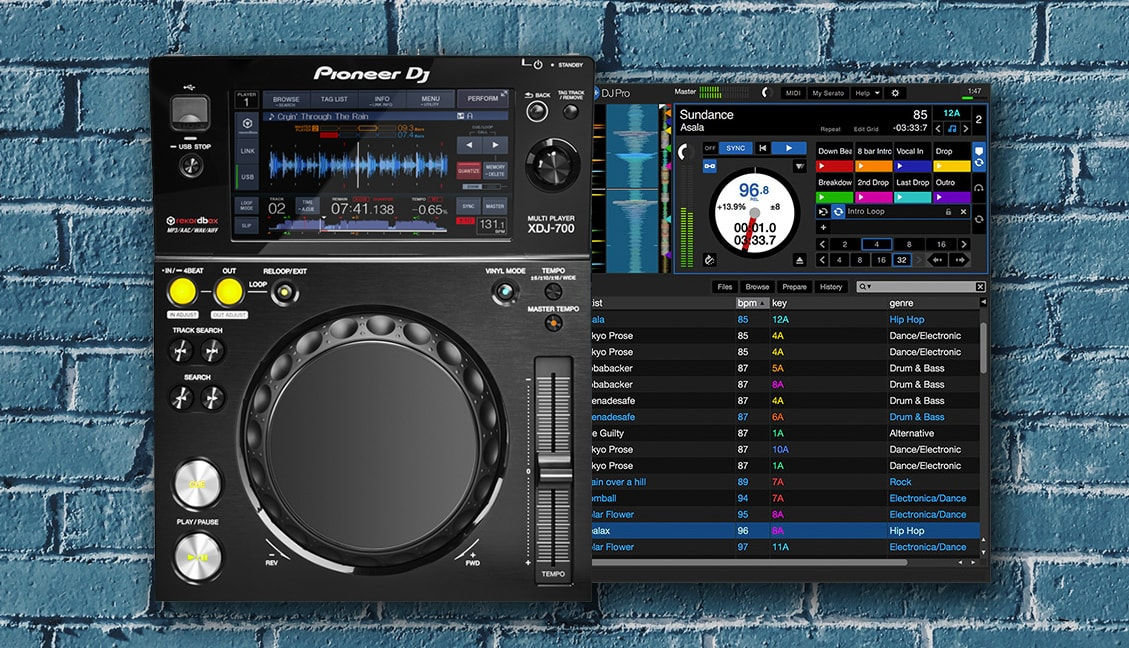 Advanced Serato DJ MIDI mapping tricks