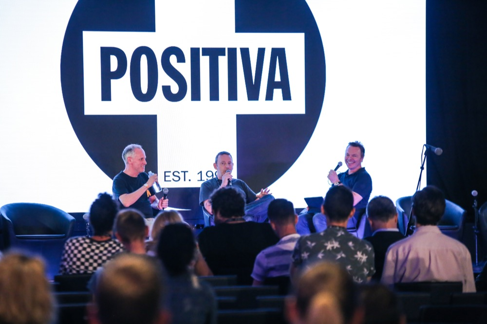 IMS 2018: The Evolving Role of A&R
